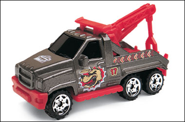 File:TowTruck2003.PNG