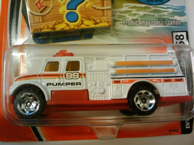 File:Buried Treasure International Pumper.jpg