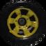Airport Tanker 2013 tire