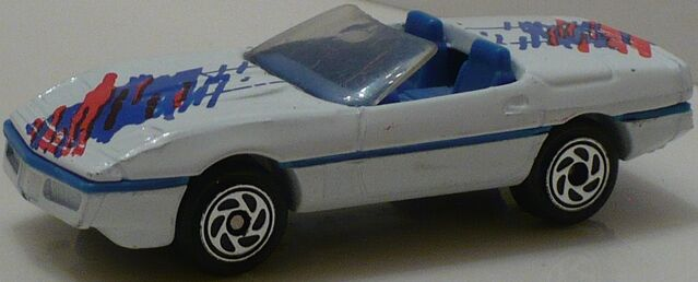 File:MBX 1987 Corvette White.jpg