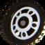 4Runner 2014 Tire