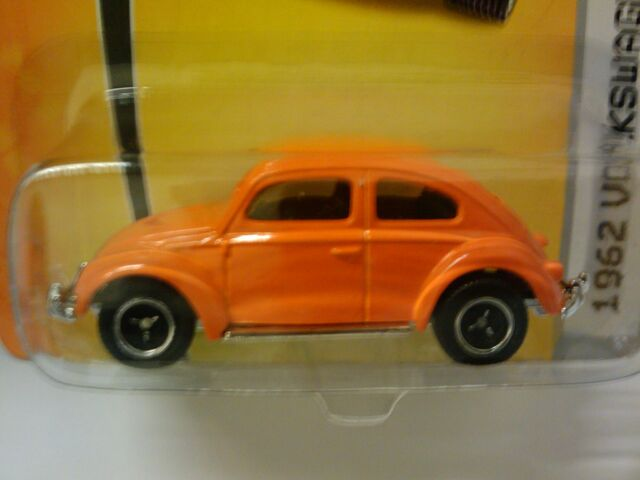 File:62 VW Beetle orange.jpg