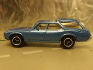 Oldsmobile Vista Cruiser MB (7)