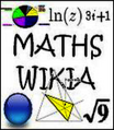 Vignette pour la version du juillet 15, 2006 à 07:25