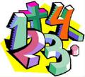 Miniatura de la versión de 21:27 29 nov 2006