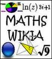 Thumbnail for version as of 13:41, May 7, 2007