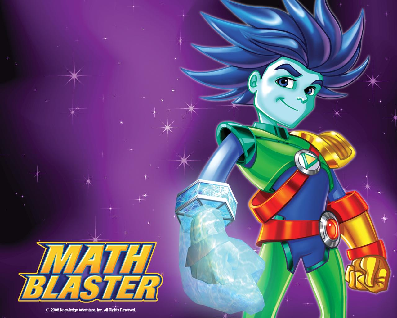 Workbooks math blaster worksheets : Blasternaut | Math Blaster Wiki | FANDOM powered by Wikia