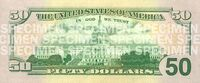 50 USD r.jpg