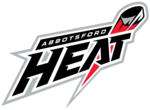 Abbotsford Heat.png
