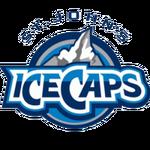 St. John's IceCaps.png