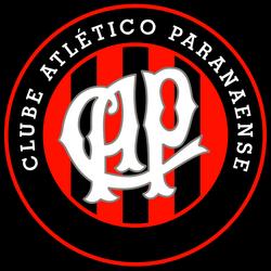 Atlético Paranaense.png