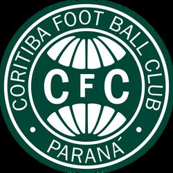Coritiba.png