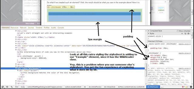 File:Wiki nav color demo 7.jpg