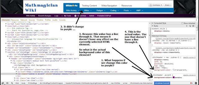 File:Wiki nav color demo 4.jpg
