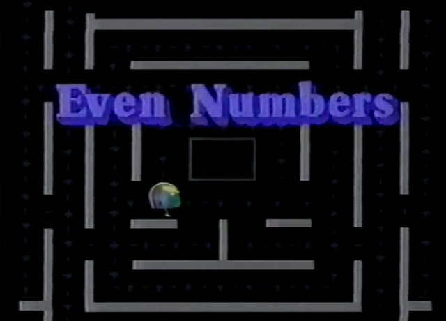 File:Even Numbers.png
