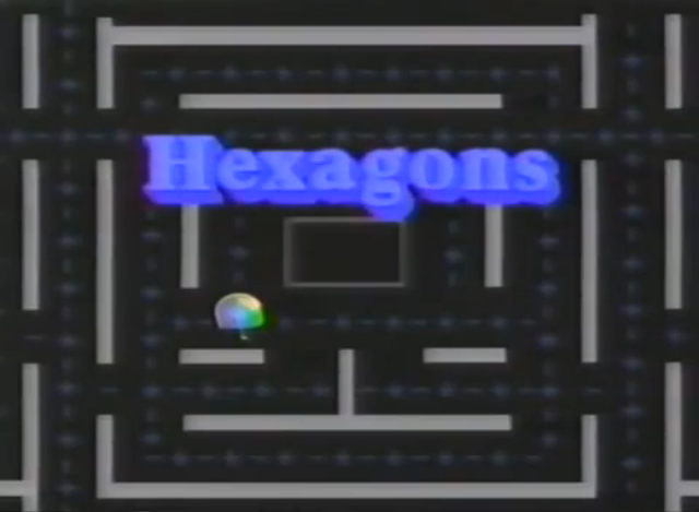 File:Hexagons.png