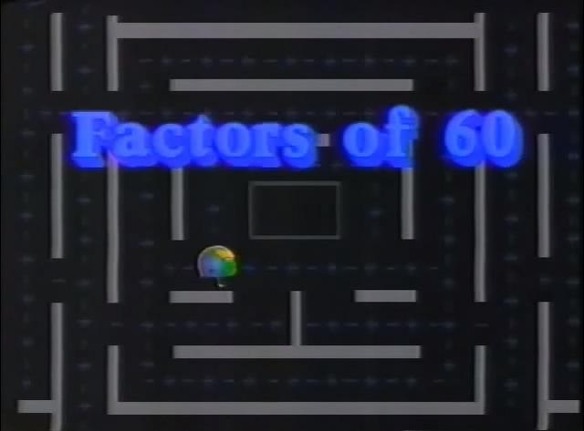 File:Factors of 60.png