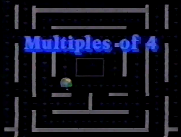 File:Multiples of 4.png