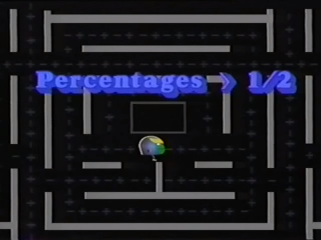 File:Percentages Greater Than One Half.png