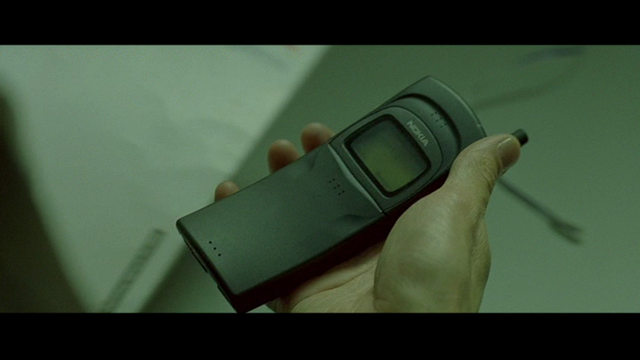 File:Cellular phone.png