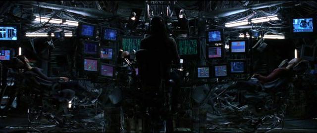 File:Operator.png