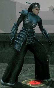 File:Warrior initiate Yuki.JPG
