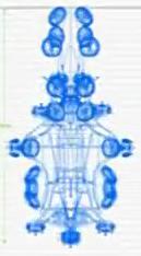 File:Vigilant blueprint.png