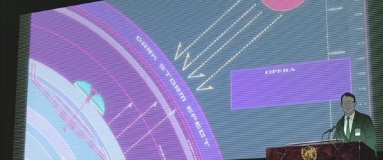 File:The.Animatrix.03.The.Second.Renaissance.part2.720p.BluRay.DTS.x264-ESiR.mkv 0000.jpg