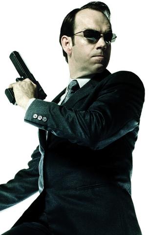 File:Agent-smith-the-matrix-movie-hd-wallpaper-2880x1800-4710.png