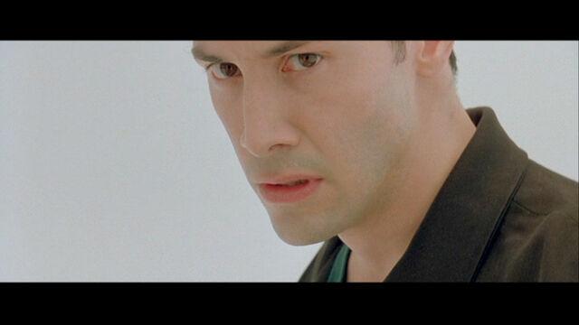 File:The Matrix 287.jpg