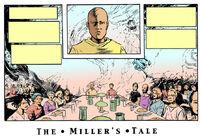 Miller tale 01