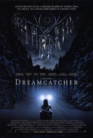 File:Dreamcatcher.jpg