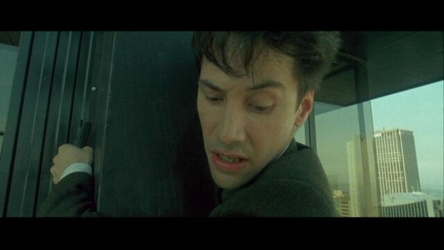 File:The Matrix 118.jpg