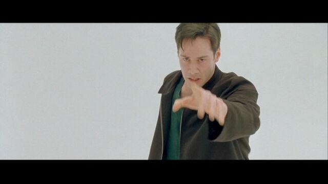 File:The Matrix 288.jpg