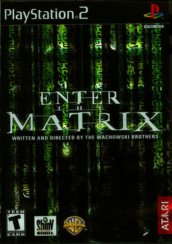File:Enter the matrix (2003).jpg