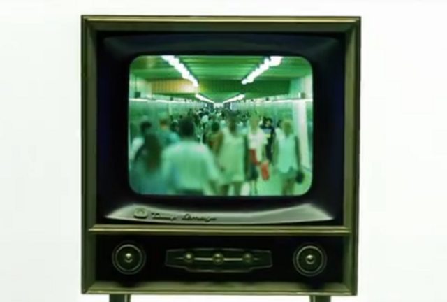 File:The matrix construct tv morpheus2.png
