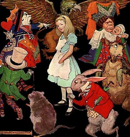 File:Alice in Wonderland.jpg