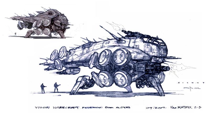 Category:Hovercraft images   Matrix Wiki   Fandom powered ...
