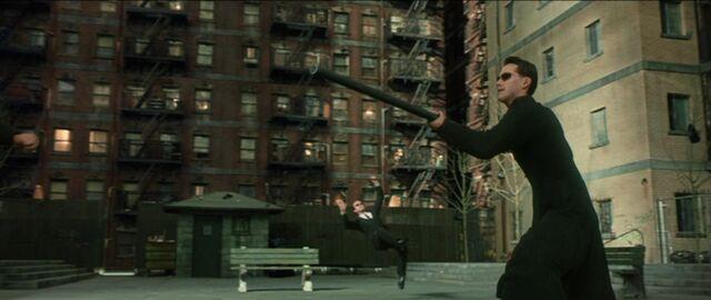 File:Matrix2.jpg