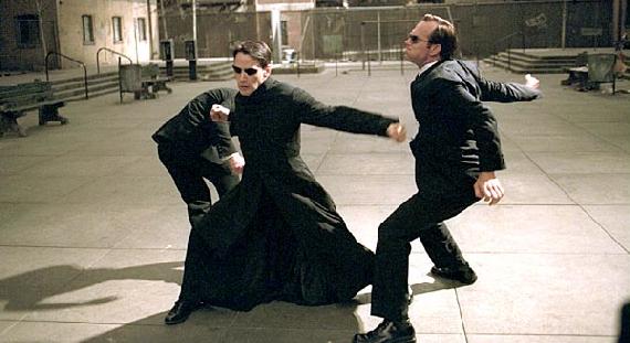 File:Burly Brawl Begining Fight.jpg
