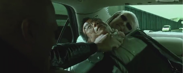 File:Twin gets in Car.png