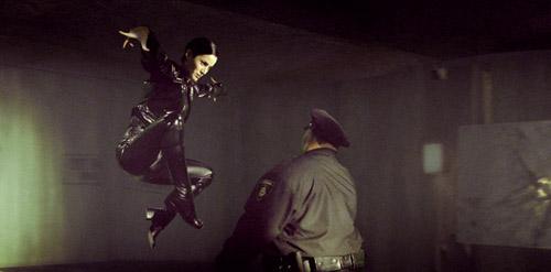 File:Trinity Spider Kick.jpg