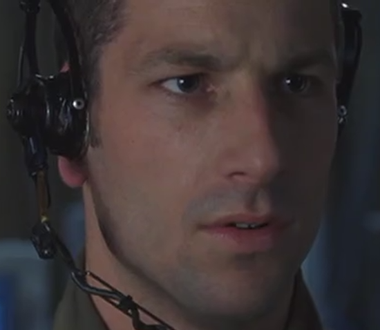 File:Lock's Lieutenant about Dock.png