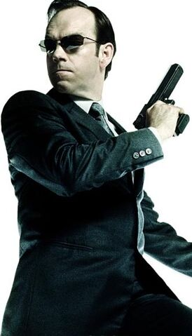 File:Agent Smith.jpg