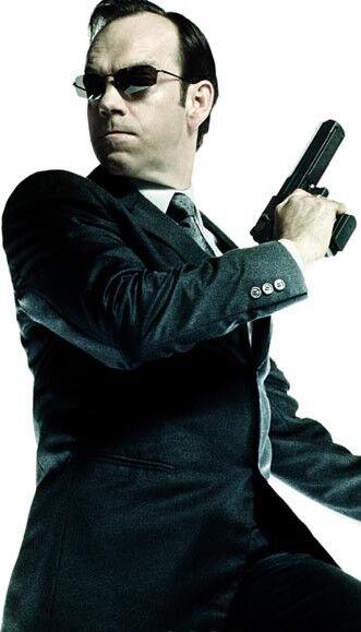Datei:Agent Smith.jpg