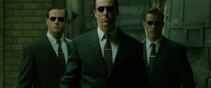 The.Matrix.Reloaded.2003.HDDVD.1080p.x264-iLL.sample.flv 1173