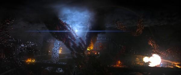 File:Battle of Zion.jpg