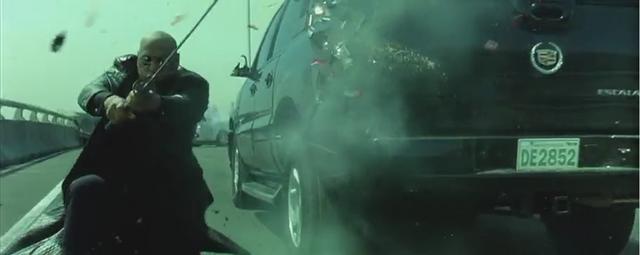 File:Morphes penetrate car.png