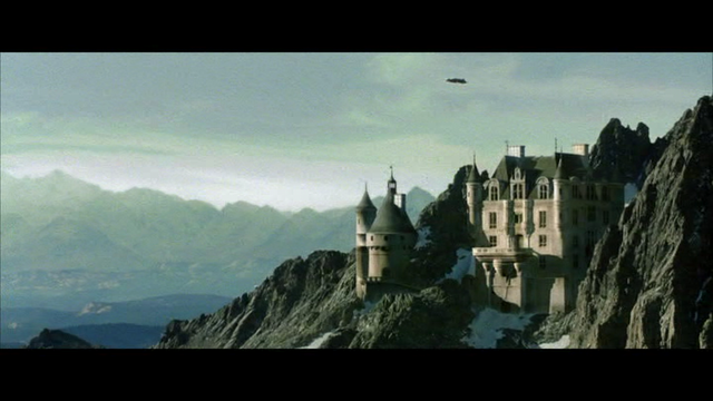 File:Chateau.png