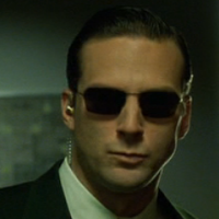 File:Agent Jackson.png